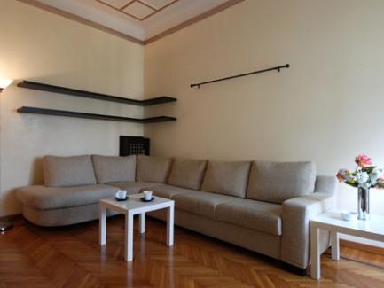 Albani - 2629 - Milan - Image 1 - Milan - rentals