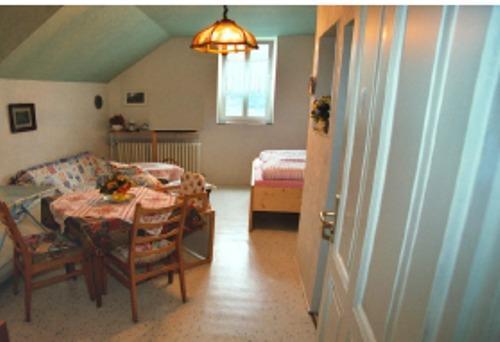 Vacation Apartment in Bacharach - 291 sqft, warm, comfortable, friendly (# 3000) #3000 - Vacation Apartment in Bacharach - 291 sqft, warm, comfortable, friendly (# 3000) - Bacharach - rentals