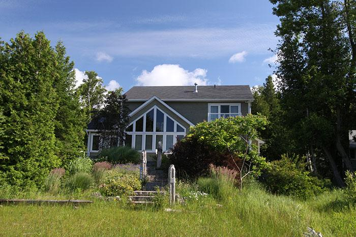 O'Henry cottage (#725) - Image 1 - Sauble Beach - rentals