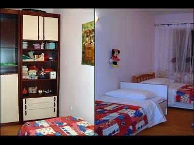 A1(4+2): interior - 5792 A1(4+2) - Kastel Stafilic - Kastel Stafilic - rentals