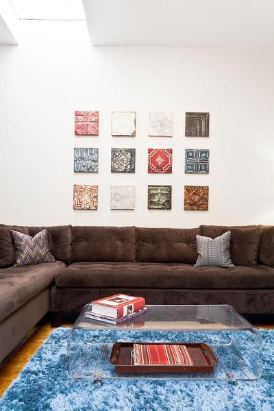 8th Avenue - Image 1 - Brooklyn - rentals