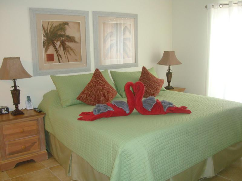 Comfy Disney Getaway Home-Pool/WiFi/BBQ-Luxury - Image 1 - Orlando - rentals