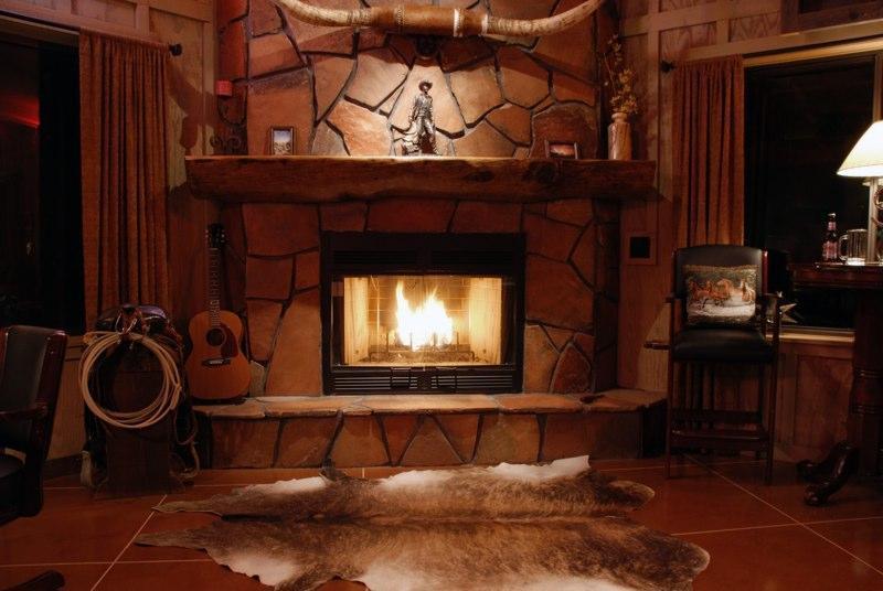 "Luxury at ""Tumbling Rock Ranch"" - Image 1 - Grand Canyon - rentals"