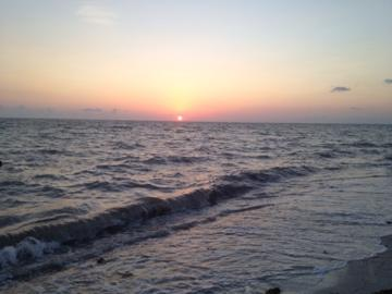 Bonita Beach Sunset - 3 Bedroom Home with Private Pool and Lanai - Fort Myers - rentals