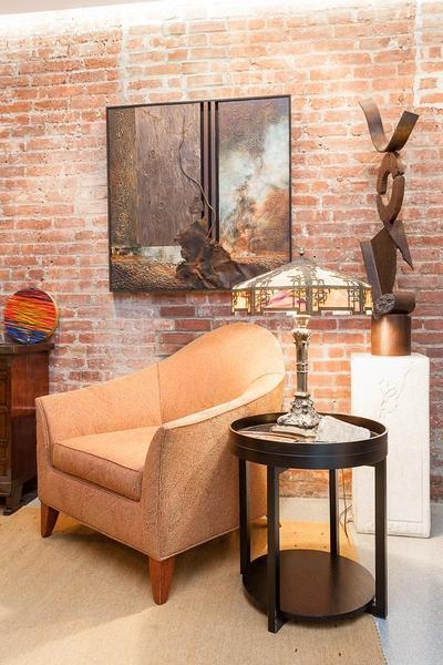 Bond Street II - Image 1 - Brooklyn - rentals