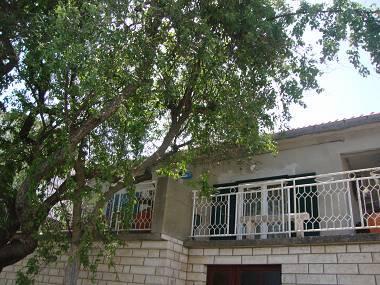 house - 5807  A1(2+2) - Sali - Sali - rentals