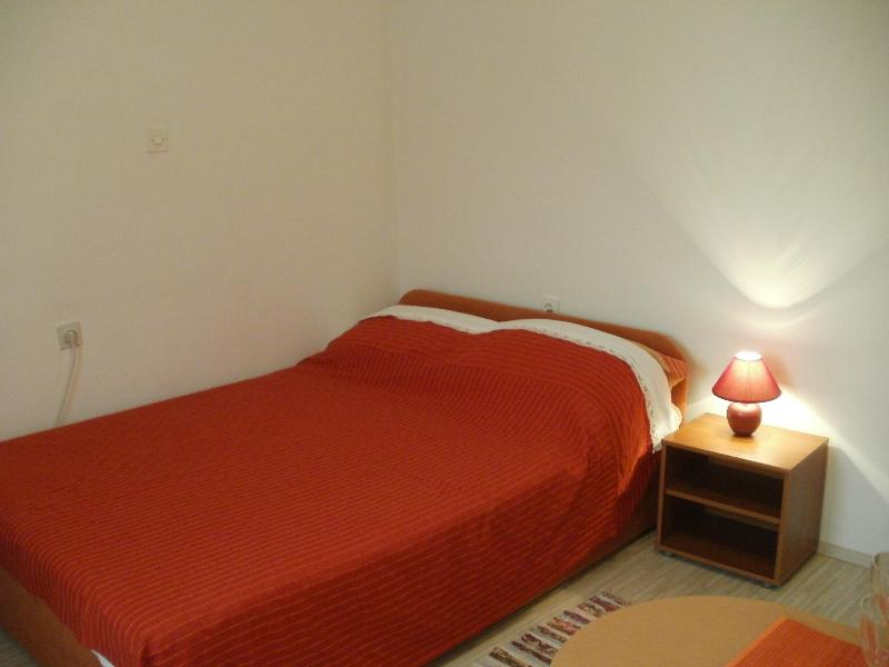 Studio Apartment Mare - Image 1 - Zadar - rentals