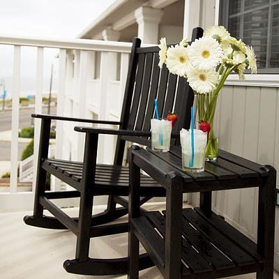 Sandpiper Beach Club - 2 Bedroom Vacation Condo - Image 1 - Cape May - rentals