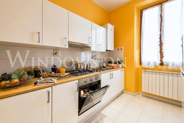 Pavarotti - Windows on Italy - Image 1 - Florence - rentals