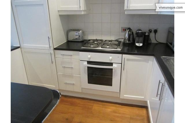 Monmouth Road, 3 bedroom apartment, Notting Hill - Image 1 - London - rentals