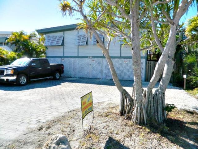 850 Third Street #101 850DA101 - Image 1 - Fort Myers Beach - rentals