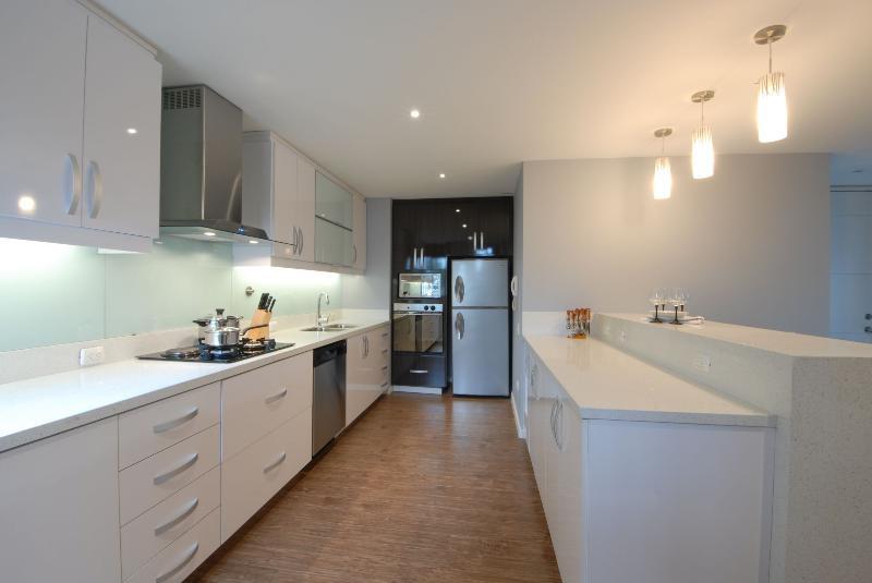 Cibeles 803 Spacious Comfortable Unit - Image 1 - Medellin - rentals