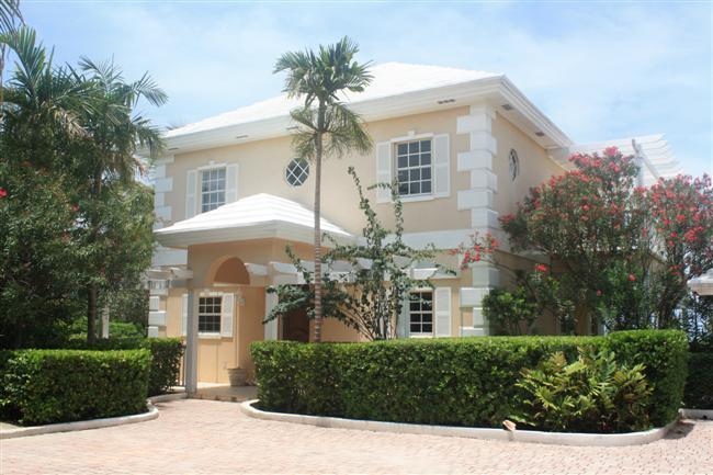 Villa Mare - Image 1 - Saint Barthelemy - rentals