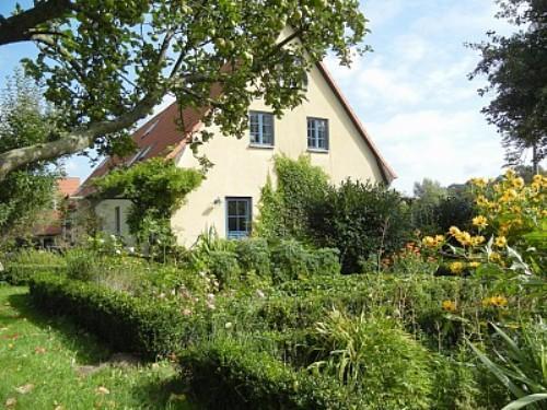 LLAG Luxury Vacation House in Bad Doberan - 1507 sqft, warm, comfortable, friendly (# 3067) #3067 - LLAG Luxury Vacation House in Bad Doberan - 1507 sqft, warm, comfortable, friendly (# 3067) - Klein Siemen - rentals