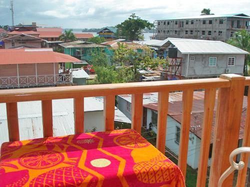 Bocas Condos - Studio Apartment - Image 1 - Bocas del Toro - rentals