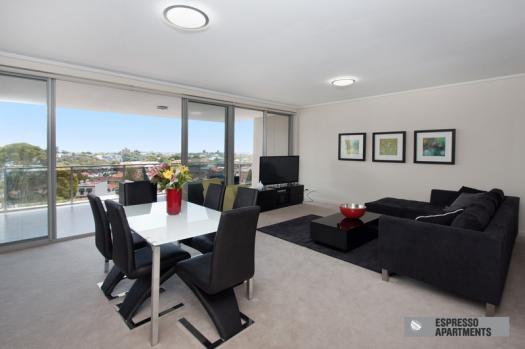W19S, Waverley Street, Bondi Junction, Sydney - Image 1 - Sydney - rentals
