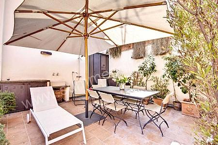 Appartamento Enea - Image 1 - Roma - rentals