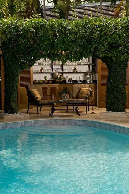 PARADISE TCO - 83491 - GREAT 4 BED VILLA | HYPNOTIC SEA VIEWS | TRANQUIL DAYS | MONTEGO BAY - Image 1 - Montego Bay - rentals