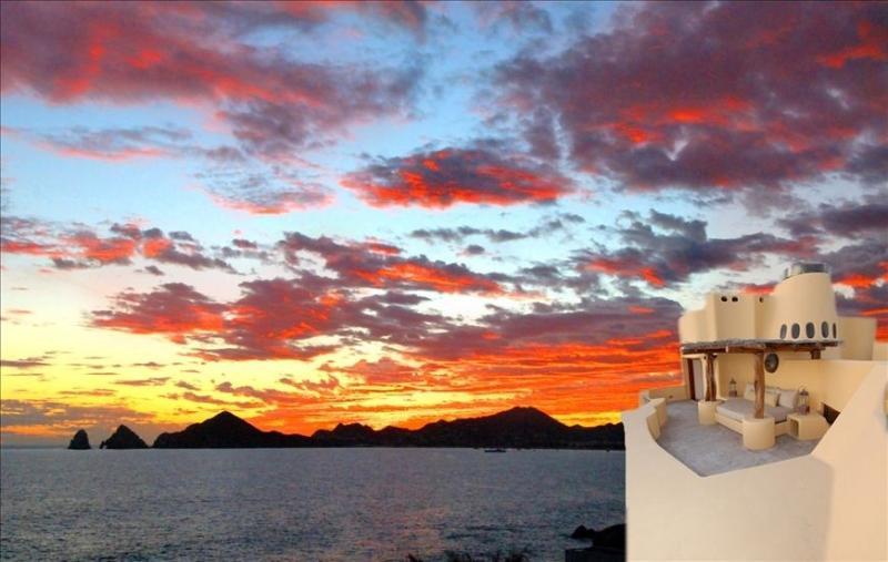 - Jimmy Page Villa - Mexico - rentals