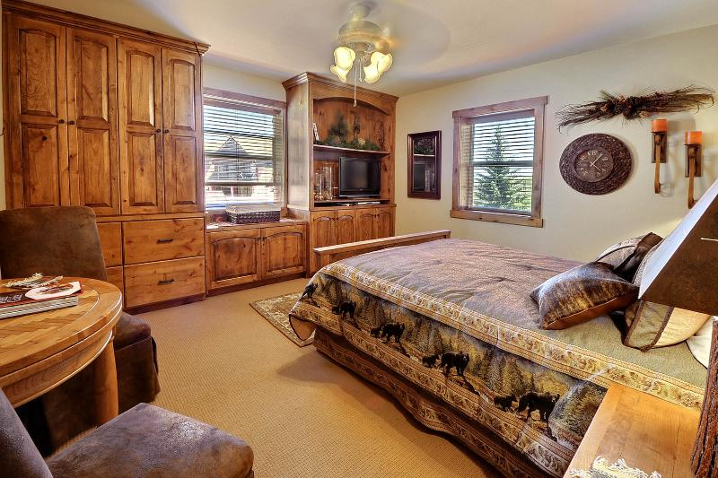 Abode at Resort Plaza - Abode at Resort Plaza - Park City - rentals