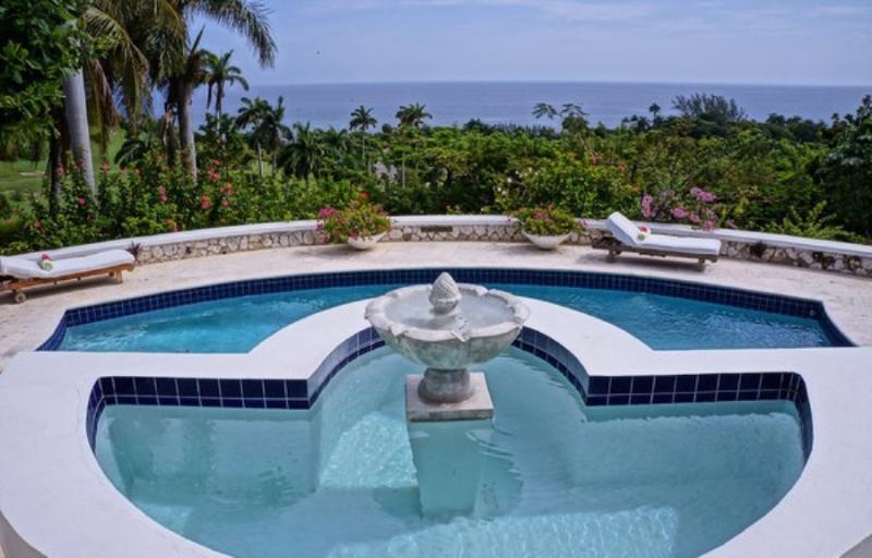 PARADISE TPN - 83533 - INVITING | 3 BED VILLA | MODERN DECOR | MONTEGO BAY - Image 1 - Montego Bay - rentals