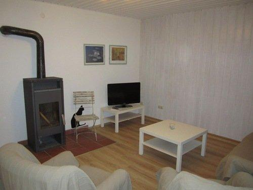 Vacation Apartment in Wolnzach - 753 sqft, spacious, convenient, idyllic (# 3094) #3094 - Vacation Apartment in Wolnzach - 753 sqft, spacious, convenient, idyllic (# 3094) - Wolnzach - rentals