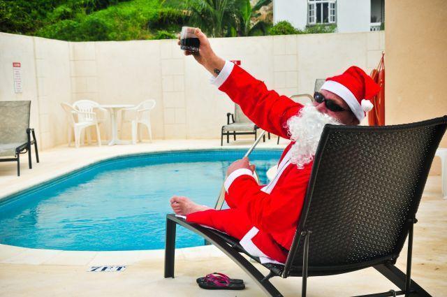 Santa Visits Best E Villas - Reputable 3 Bedroom Apartment Prospect St.James - Prospect - rentals
