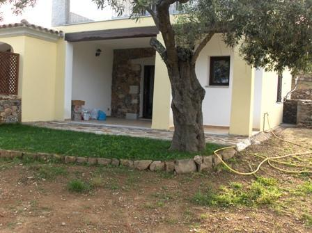 Sardinia sea vacation rental in Budoni - Image 1 - Budoni - rentals