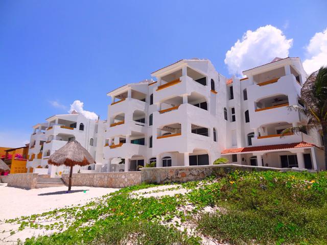 Casa Correa's - Image 1 - Yucatan - rentals