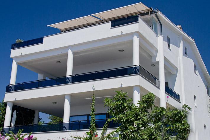 Villa GG - Villa GG: Exclusive Croatia holiday experience - Split - rentals