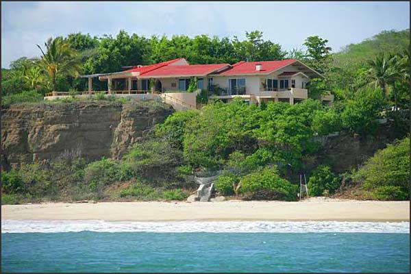 Hacienda Alegre - Image 1 - Punta del Burro - rentals