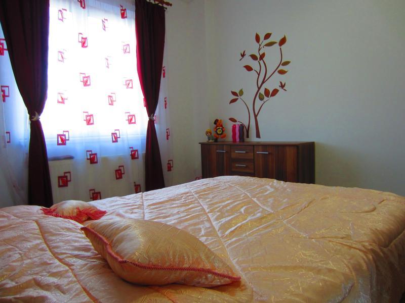 Autumn Room - Julian's Autumn Room - Bucharest - rentals