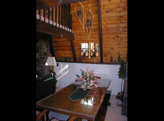 Ski Park City - Huge Mtn Home Sleeps 26+ $350-995 - Image 1 - Park City - rentals