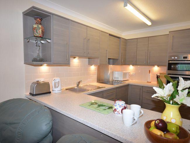 Brixham harbour  - PINEV - Brixham - rentals