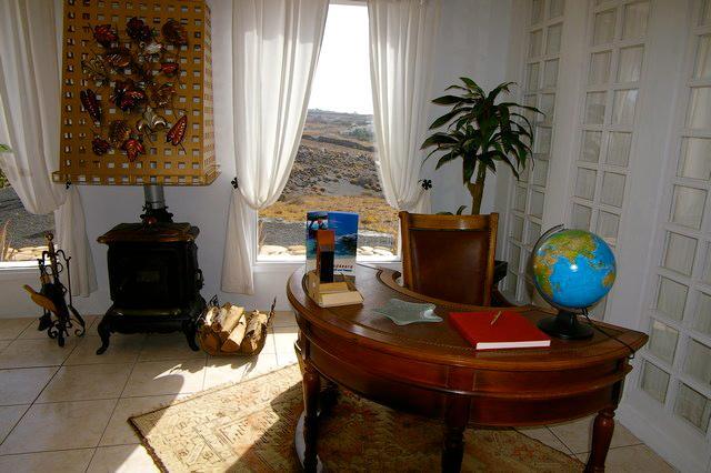 Holiday Apartment Casita Hermosa - Image 1 - Lanzarote - rentals