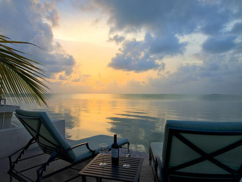 Bay Breeze - Image 1 - Islamorada - rentals