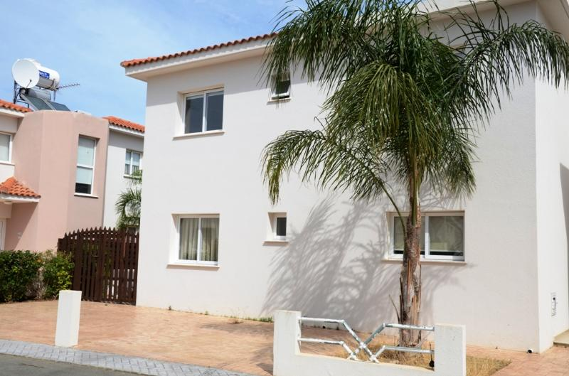PBR29A Esther Suite - Image 1 - Famagusta - rentals
