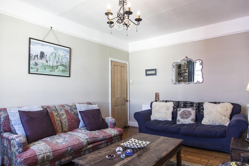 Lancaster Road - Image 1 - London - rentals