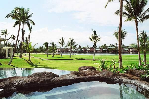 - Waikoloa Fairway Villas - 3br - Big Island Hawaii - rentals