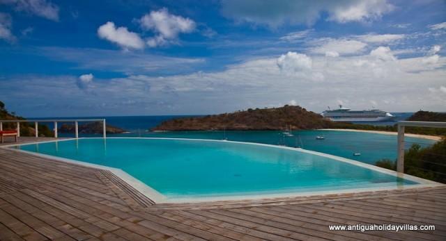 - Villa Sugar Mill - Antigua - rentals