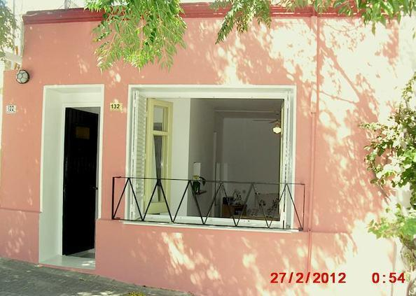Studio Apt in Historic District; Colonia, Uruguay - Image 1 - Colonia Valdense - rentals