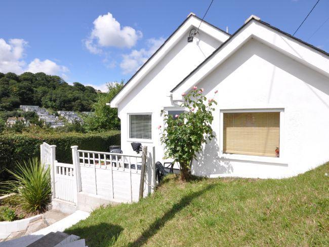 View of the property - LTAMA - Looe - rentals