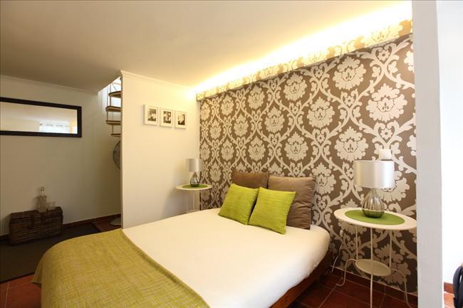 Estevao I - Image 1 - Lisbon - rentals
