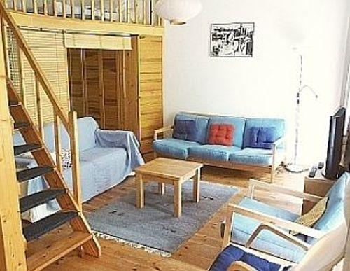 Vacation Apartment in Berlin - 560 sqft, central, quiet, classical (# 3188) #3188 - Vacation Apartment in Berlin - 560 sqft, central, quiet, classical (# 3188) - Berlin - rentals