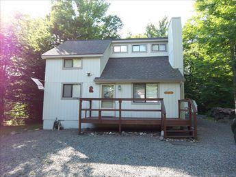 4/2108/21 3130 Tuskegee Dr 108266 - Image 1 - Pocono Lake - rentals