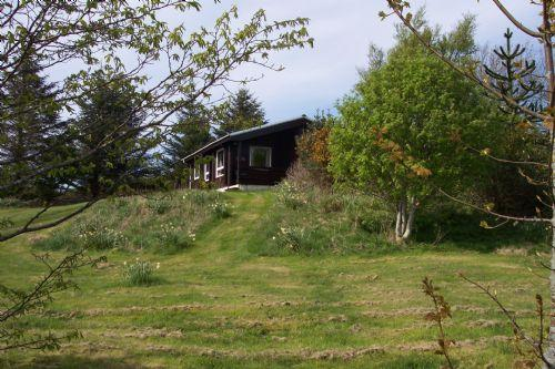 Strathconon - Image 1 - Kilchoan - rentals