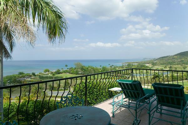 PARADISE TEN -  85258 -  BEAUTIFUL   1 BED VILLA SUITE   MONTEGO BAY - Image 1 - Montego Bay - rentals