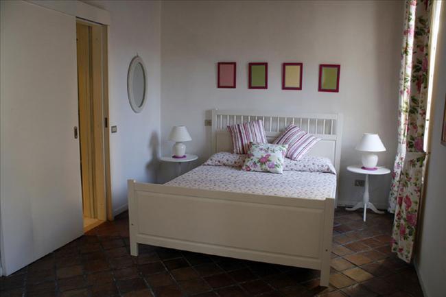 Campo dei Fiori VIII - Image 1 - Rome - rentals