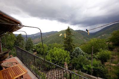 """Assisi holidays """"Da Regina"""" FREE WI FI - Image 1 - Assisi - rentals"""