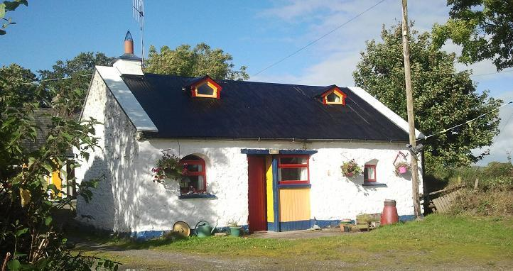 Your home from home. - 3 Bedroom Cosy Cottage in the heart of Tipperary - Thurles - rentals